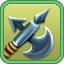 Pikeman Research Icon.png