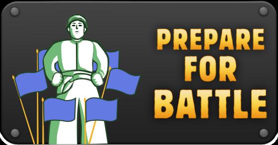 Banner battle 01.png