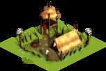 AncientBarracks.png