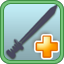 Hardened Swords Research Icon.png