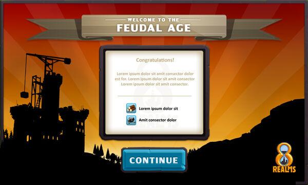 Age up screen.jpg