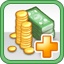 Tax Upgrade Research Icon (Silver).png