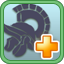 Knight Training Research Icon.png