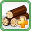 Wood Upgrade Research Icon (Silver).png