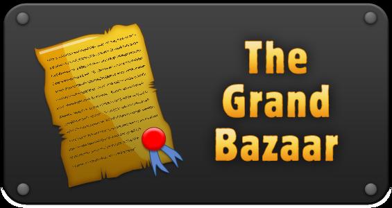 The Grand Bazaar.png
