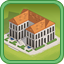 Capitol Research Icon.png