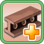 Iron Upgrade Research Icon (Bronze).png