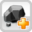 Resource-Coal Research Icon (White).png