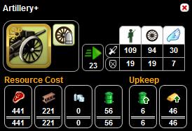 Artilleryelite.png