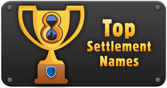 Banner top settlement names.png