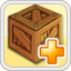 Trading Research Icon (Yellow).png
