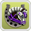 Demi-Lancer Research Icon.png