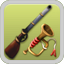 Dragoons Research Icon.png