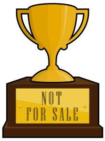 Not for sale.jpg