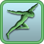 Sport Research Icon.png
