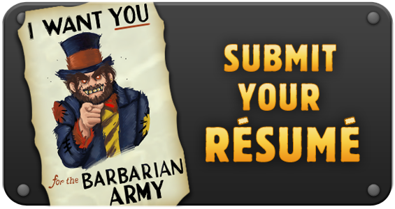 Banner submit your resume.png