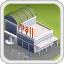 Shopping Centre Thumbnail.png