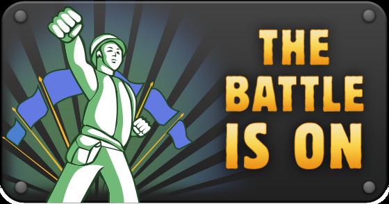 Banner battle 02.png