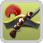 Redcoat Research Icon.png