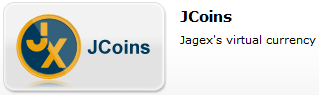 Jagex Currency.png