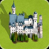 Neuschwanstein Castle.png