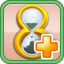 Culture Upgrade Research Icon (Bronze).png