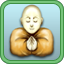 Religion Research Icon.png