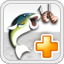 Resource-Fishery Research Icon.png