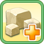 Stone Upgrade Research Icon (Gold).png
