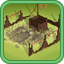 Parade Ground Research Icon.png