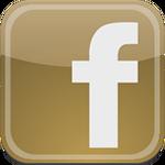 FacebookBrown.png