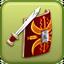 Phalanx Icon.png