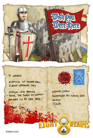 Postcard 03 feudal final.jpg