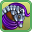 Ritter Research Icon.png