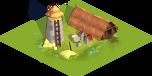 AncientStorehouse