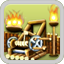 Firebrand Research Icon.png