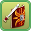Phalanx Research Icon.png