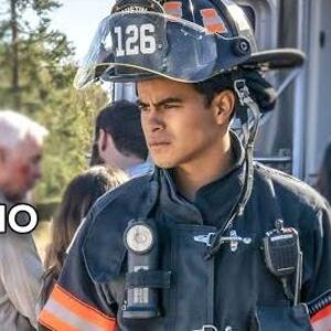 "9-1-1 Lone Star 1x05 Promo ""Studs"" (HD) Rob Lowe, Liv Tyler 9-1-1 Spinoff"