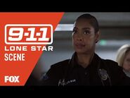 Tommy & Her Team Are Held At Gunpoint - Season 2 Ep