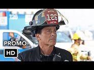 "9-1-1- Lone Star 2x07 Promo ""Displaced"" (HD)"