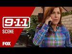 A Karen Calls 911 - Season 4 Ep