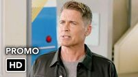"""9-1-1 Lone Star 1x06 Promo """"Friends Like These"""" (HD) Rob Lowe, Liv Tyler 9-1-1 Spinoff"""