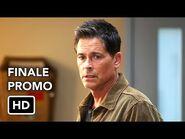"""9-1-1- Lone Star 2x14 Promo """"Dust to Dust"""" (HD) Season Finale"""