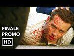 "9-1-1 4x14 Promo ""Survivors"" (HD) Season Finale"