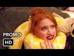 """9-1-1 Season 4 """"Best Disasters"""" Promo (HD)"""