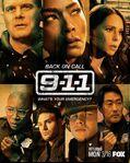 911 S3 returns2