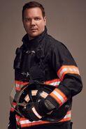 Judd Ryder (1)