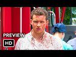 "9-1-1 Season 4 ""High Stakes Finale"" Featurette (HD)"