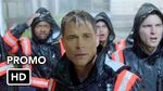 """9-1-1 Lone Star 1x04 Promo """"Act of God"""" (HD) Rob Lowe, Liv Tyler 9-1-1 Spinoff"""