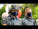 "9-1-1 4x10 Promo ""Parenthood"" (HD)"